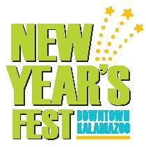 newyearsfest